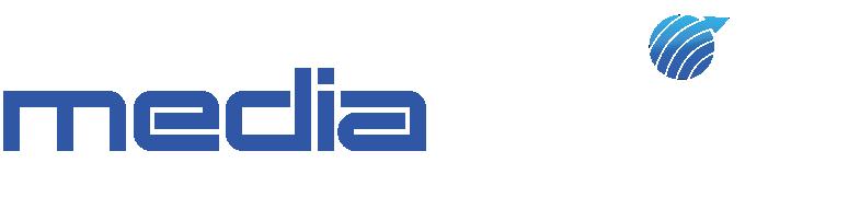 Rock Media Labs